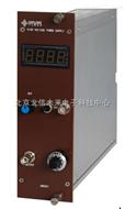 DL01-GW6061高压电源模块NIM-高压(正负2000V)