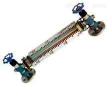 HG5-227-80玻璃管液位计HG5-227-80