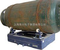 DCS-G上海厂家直销13吨防爆电子钢瓶秤 2吨称重传感器 磅秤1000kg1吨液化气电子秤