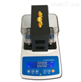 黄金纯度、K数测试仪