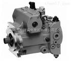 上海一级代理A4VG轴向柱塞变量泵供应优势价格