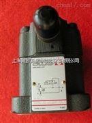 意大利ATOS电磁阀DHI-07158 23现货供应