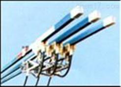HXPnR- H系列单极组合式滑触线上海徐吉