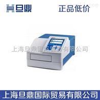 酶标仪Multiskan FC 丨Thermo 酶标仪丨酶标仪品牌