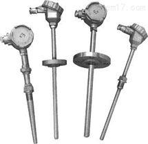 WREK2-440隔爆型、本安型铠装热电偶