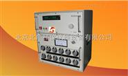 工频电桥介电常数测试仪
