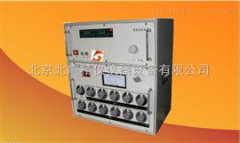 BQS-37A高压电桥介电常数测试仪Z全的参数