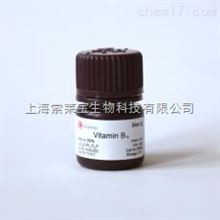 VitaminB12 维生素B12