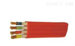 YB YBF YBZ 移动电缆滑线用扁平电缆专业制造