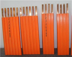 柔性组合式滑线专业制造