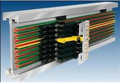 HXPNR-CC型滑触线