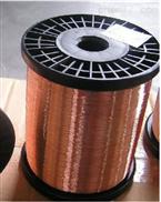 换向器用铜银合金型线材上海徐吉