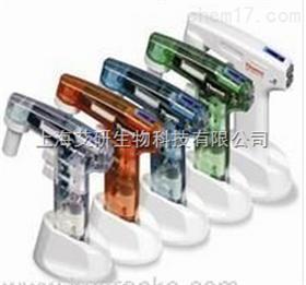 Thermo/热电S1大容量电动移液器(白色)