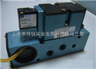 711C-12-PI-611CAMAC电磁阀