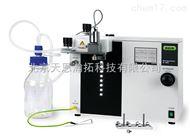 Encapsulator B-390 (微胶囊造粒仪)