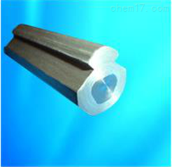 CGLN195.250铝包钢滑触线上海徐吉