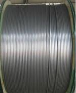 钢铝接触线生产厂家