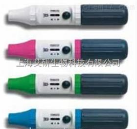 Brand/普兰德 macro手动大容量移液管助吸器