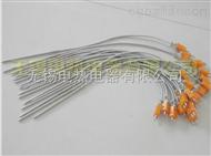 熱電偶、熱電阻、191系列溫度傳感器、鉑電阻、pt100溫度傳感器