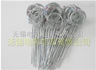 WZP-291鉑熱電阻、PT100傳感器/溫度傳感器,PT100熱電阻