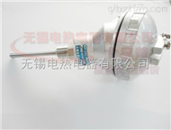 熱電阻/PT100溫度傳感器/仿日接線盒式溫度傳感器