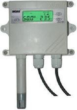 溫濕度傳感器、JCJ175 溫濕度變送器、溫濕度監控、溫濕度探頭