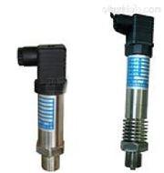 JCJ800E 隔離型壓力變送器(抗腐蝕)