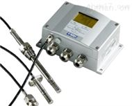 MMT338油中微水變送器