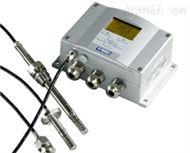 MMT330油中微水變送器