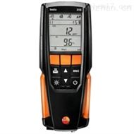 testo 310 煙氣分析儀套裝(不帶打印機)