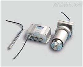 DMT345高精度在線露點傳感器