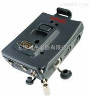 HL-DS-NT2記錄器擴展插座、瑞士羅卓尼克溫濕度記錄儀