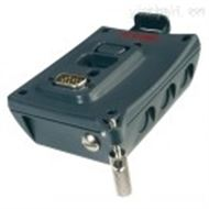 HL-DS-NT0記錄器擴展插座