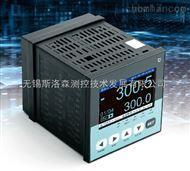 CX500液晶記錄溫控儀