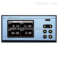 VX2300單色無紙記錄儀