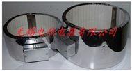 陶瓷電加熱圈、陶瓷電熱圈、注塑機電熱圈
