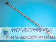雙頭螺紋電熱管、烘箱電熱管、干燒電加熱管