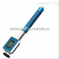筆式硬度計SLS620 鋼鐵硬度計 便攜式硬度計 里氏硬度計 金屬硬度