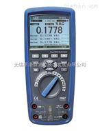 DT-9979 /9978專業真有效值防水型數字萬用表