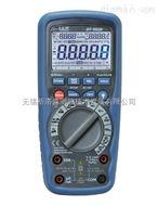 DT-9929/9939專業真有效值工業級數字萬用表