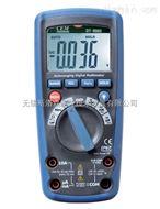 DT-9960/9961/9962/9962T/9963/9963T防水型數字萬用表