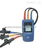 DT-901 相位指示儀、無錫相序表