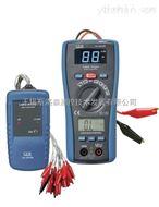 LA-1015 二合一電纜測試儀&數字萬用表