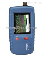 CT-050攝影測試儀