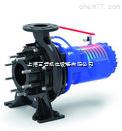 德國Herborner水泵