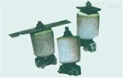 WX-1吊线器WX-1
