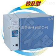 电热恒温培养箱--上海一恒