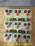 BZC56挂墙式现场控制箱电器之都生产