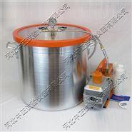 路面砖透水系数真空装置 GBT25993-C2