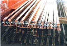 JGU系列JGU系列全銅剛體滑觸線
